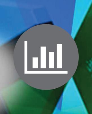 Mastering Financial Data Analytics