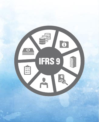 IFRS 9 & Credit Modeling