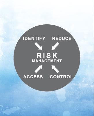 Effective Risk Management Oversight for Board Members & Executives