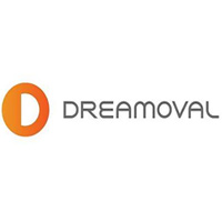 Dreamoval