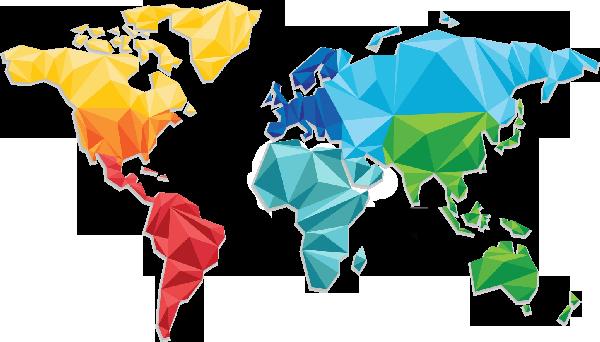 world-map-2016