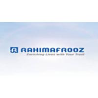 Rahimafrooz