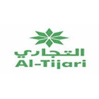 Al Tijari