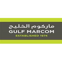 Gulf Marcom