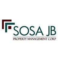 SOSA JB