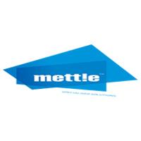 mettie