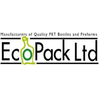 Eco Pack Ltd