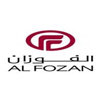 Al Fozan
