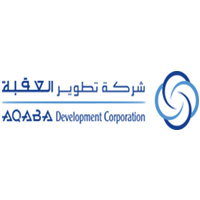 AQABA Development Corp