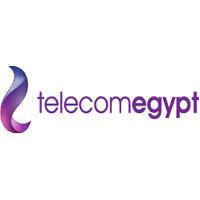 telecomegypt