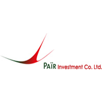 PAIR Investment Co. Ltd
