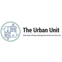 The Urban Unit